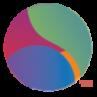 Uni4orm Resources