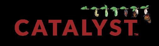 catalyst Main logo_new_full-01
